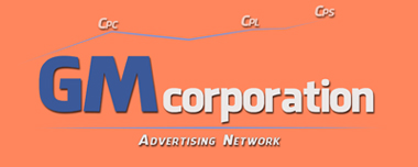 Gm-corporation.it